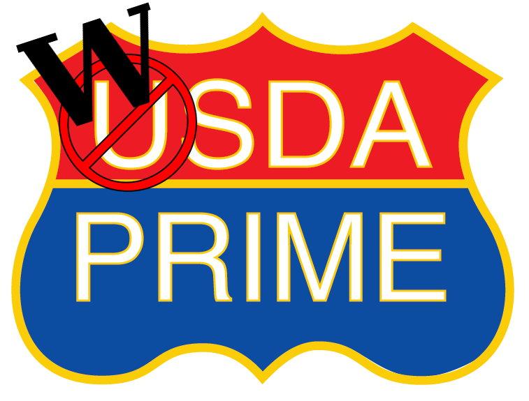 WSDA PRIME